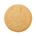 Close Up Delicious Biscuit Stock Images - 26361444