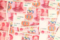 Chinese Yuan Stock Photography - 26406282