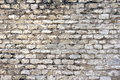 Old Brick Wall Background Royalty Free Stock Photos - 26414218
