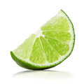 Lime Stock Photography - 26438252