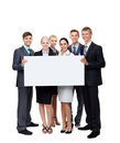 Group Of Business People Stock Photos - 26483613