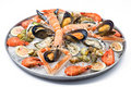 Fresh Seafood Stock Photo - 2652310
