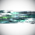 Abstract Design Royalty Free Stock Images - 26504889