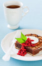 French Toast Royalty Free Stock Photo - 26528465