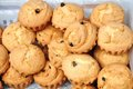 Muffins Royalty Free Stock Photo - 26530145