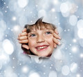 Christmas Time Stock Images - 26553804