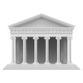 Architectural Element Royalty Free Stock Photos - 26572108