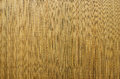 Decorative Mat Of Straw Stock Photography - 26579152