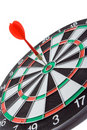 Darts Stock Photography - 2664932