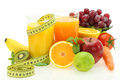 Diet And Nutrition Stock Images - 26610524