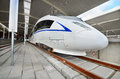 High Speed Train Stock Photography - 26621342