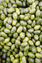 Green Olives Stock Images - 26675704