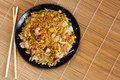 Special Fried Rice Stock Photo - 26683840
