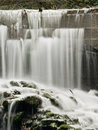 Waterfall Royalty Free Stock Photography - 2677077