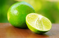 Lime Royalty Free Stock Image - 26708826