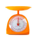 Kitchen Scale Stock Images - 26755804