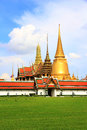 Wat Phra Kaew Stock Photography - 26770102