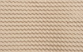 Recycled Nature Colored Cardboard Texture Stock Photography - 26801922