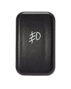 Fog Lamp Switch Button Stock Image - 26838411