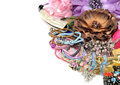 Hair Accessory Stock Images - 26863924
