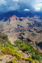 Grand Canyon Royalty Free Stock Photography - 26865007