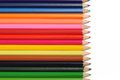 Color Pencils Stock Photography - 26907032