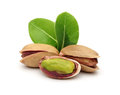 Pistachios Royalty Free Stock Images - 26947219