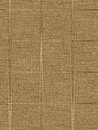 Brown Abstract Background Stock Photography - 26951432