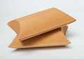 Corrugated Carton Boxes Stock Images - 26998814