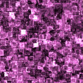 High Tech Purple Background Royalty Free Stock Photography - 2703147