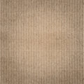 Recycled Nature Colored Cardboard Paper Texture Stock Photos - 27071853