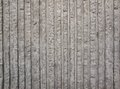 Concrete Wall Stock Photography - 27072002