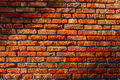 Wall Texture Stock Image - 27084091