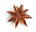 Star Anise Royalty Free Stock Images - 27128289