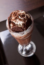 Frappe Stock Photo - 27129090