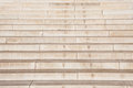 Marble Steps Stock Photos - 27154413