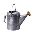 Watering Can Stock Photography - 27179552