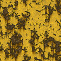 Rusty Metal Surface Stock Images - 2722234