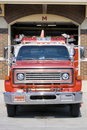 Fire Truck Stock Photo - 2726030