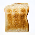 Toast Stock Images - 27215254