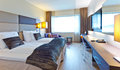 Hotel Room Royalty Free Stock Image - 27254386