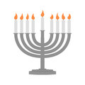Hanukkah And All Things Related Stock Photo - 27270560