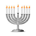 Hanukkah And All Things Related Stock Photos - 27270633