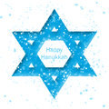 Hanukkah And All Things Related To It Stock Image - 27270901