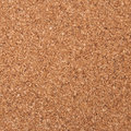 Cork Board Stock Images - 27287924
