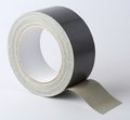 Cloth Tape Royalty Free Stock Image - 27291116