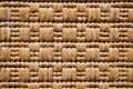 Carpet Texture Royalty Free Stock Photography - 2731557
