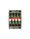 Magnetic Contactor Stock Image - 27336581