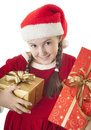 Merry Christmas Royalty Free Stock Photos - 27368028