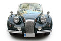 Retro Car Royalty Free Stock Images - 27372469